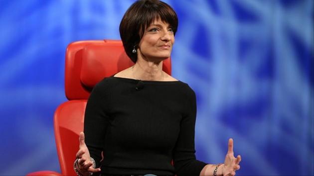Google perde un altro pezzo: Regina Dugan passa a Facebook