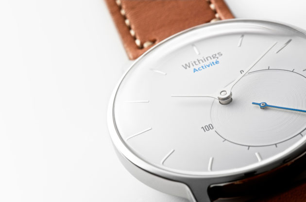 Nokia acquisirà Withings per 191 milioni di dollari