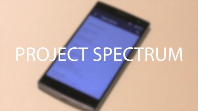 OPPO R7 riceve la Project Spectrum basata su Android 6.0 Marshmallow