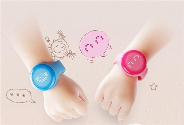 Xiaomi Mituwatch: lo smartwatch per bambini