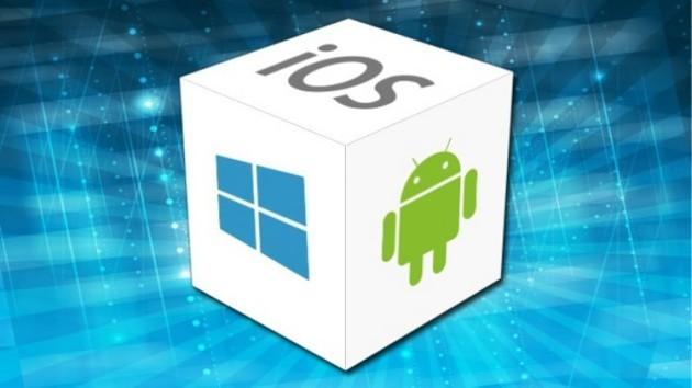 Android è ancora il sistema operativo mobile più diffuso?