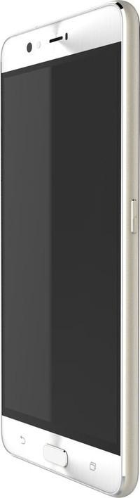 Asus Zenfone 3 (2)