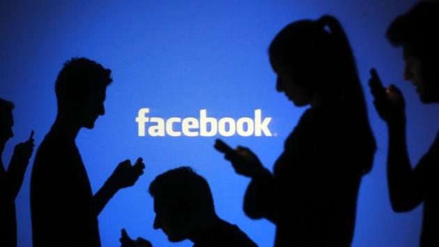 Facebook: in arrivo un pulsante dedicato alle GIF nei commenti