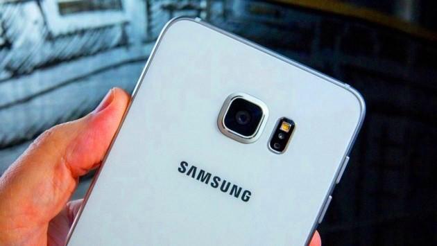 Galaxy S7 sul sito Stockisti al prezzo più basso di sempre