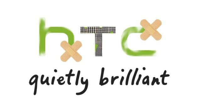 HTC: ricavi in calo anche ad Agosto