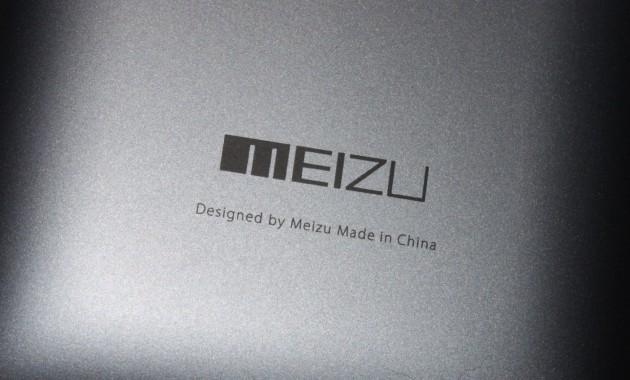 Meizu Pro 6 si veste anche di nero in queste ultime foto