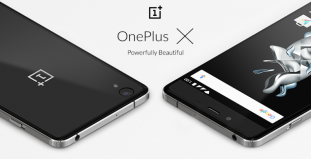 OnePlus X riceve la nightly ufficiale della CyanogenMod 13