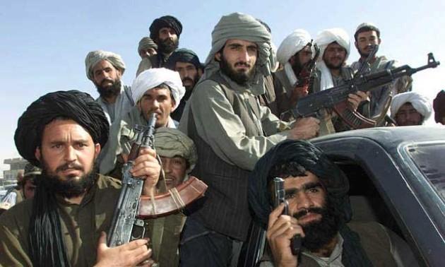 Google rimuove l'app dei talebani da Play Store, ma quella di ISIS c'è ancora