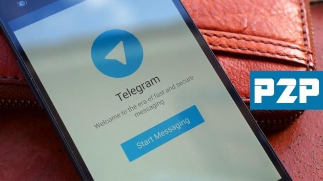 Telegram: pronti per la rivoluzionaria crittografia peer-to-peer?