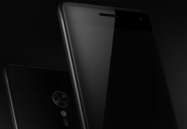 ZUK Z2 Pro sarà presentato il 21 Aprile