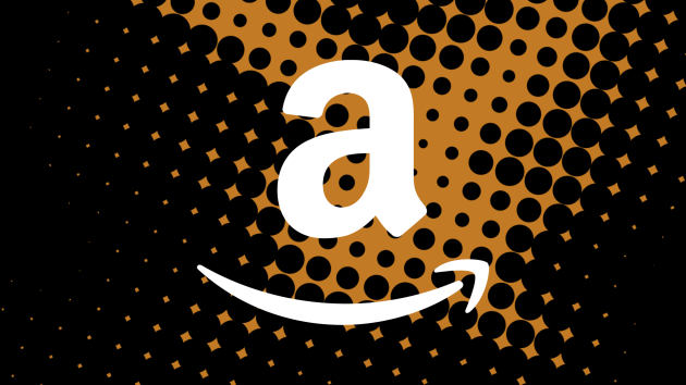 Amazon Gaming Weeks: Tutte le offerte