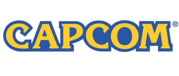 Capcom apre una divisione dedicata al mobile gaming