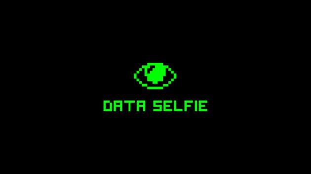 Data Selfie: l'app che mostra come ci vede internet