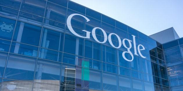Google sta per aprire una propria divisione hardware