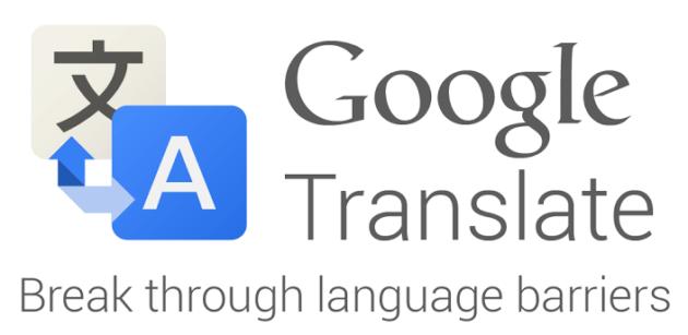 Google Translate compie dieci anni e festeggia rivelando alcuni dati