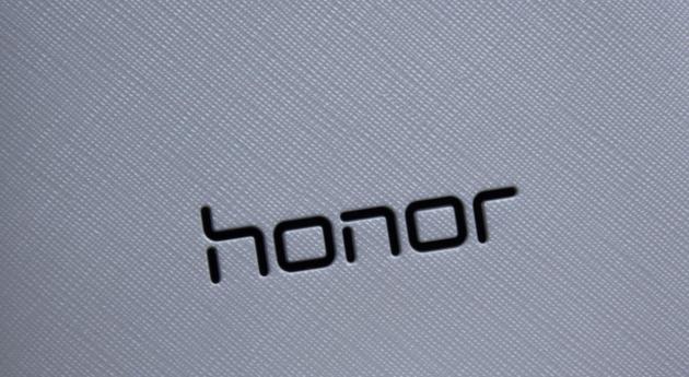Honor S1: il nuovo smartwatch sarà svelato il 18 Ottobre