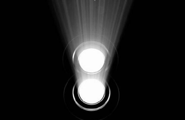 Honor V8: nuova foto e conferme sulle specifiche tecniche