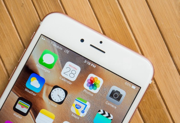Display OLED su iPhone: accordo miliardario Samsung-Apple
