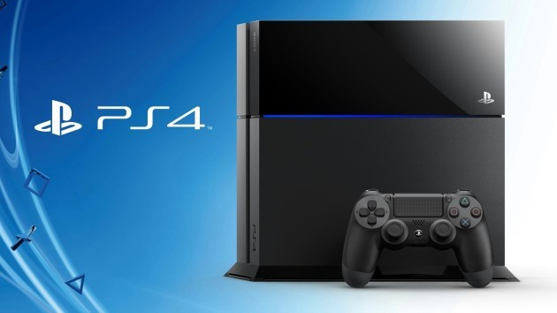 Playstation 4: Remote Play anche per Android?