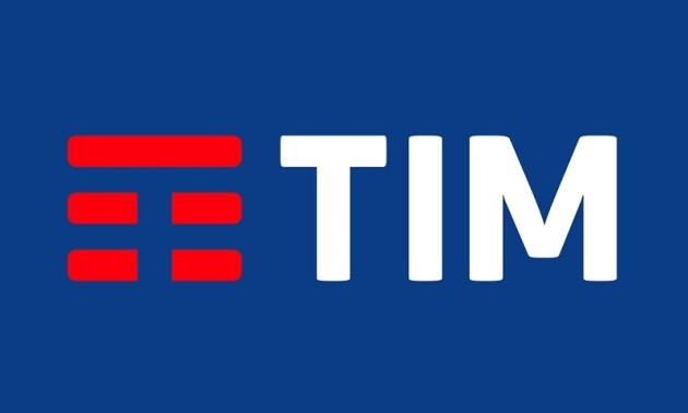 TIM, 1 GB di traffico dati in regalo per l'Internet Day
