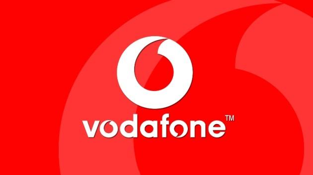 Vodafone: internet in regalo per tutti il 30 Giugno