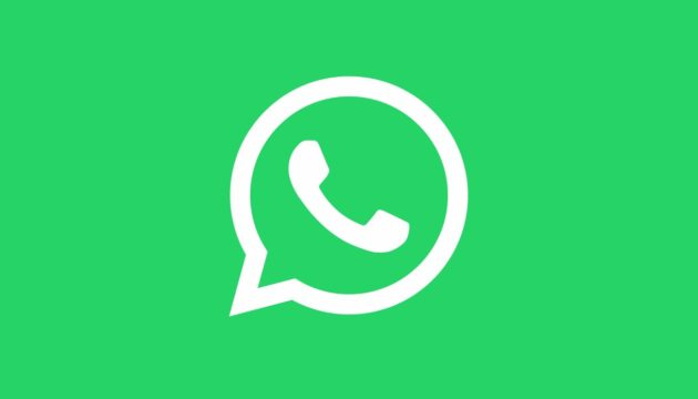WhatsApp arriva su computer: disponibile l'app per Windows e Mac
