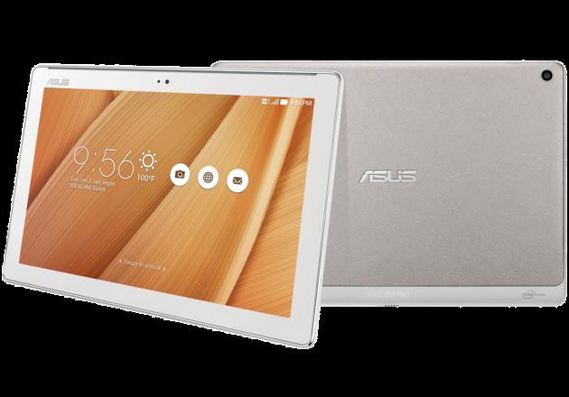 ASUS ZenPad 10: due nuovi modelli avvistati su alcuni store online