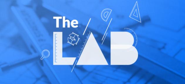 OnePlus Lab apre le porte a 30 fortunati utenti per recensire il OnePlus 3