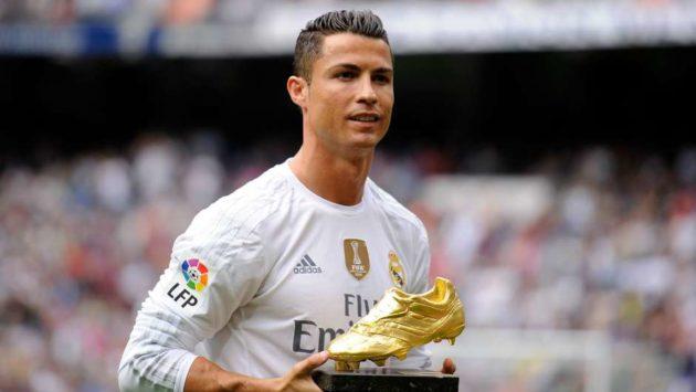 Nubia potrebbe aver siglato un accordo con Cristiano Ronaldo