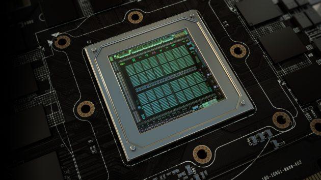 Samsung al lavoro sulla terza generazione del processo FinFET a 14nm