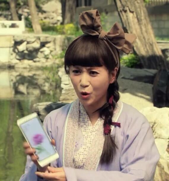 Xiaomi Mi Max: eccolo nel suo primo video promozionale!