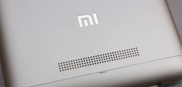Xiaomi potrebbe lanciare molto presto il primo smartphone con Snapdragon 821