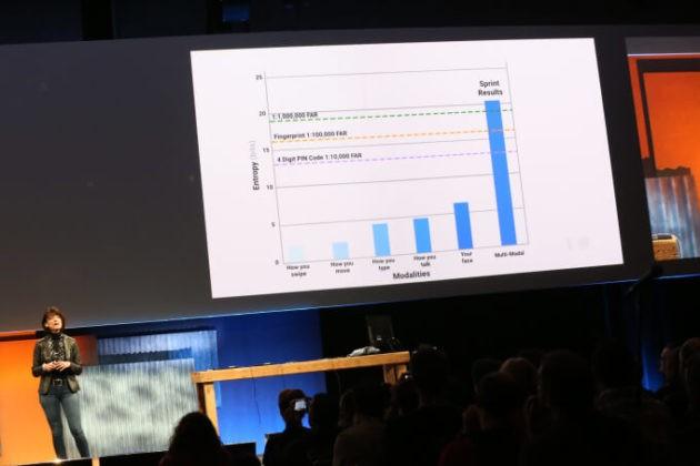 Trust API, Google abbandonerà le password entro la fine dell'anno