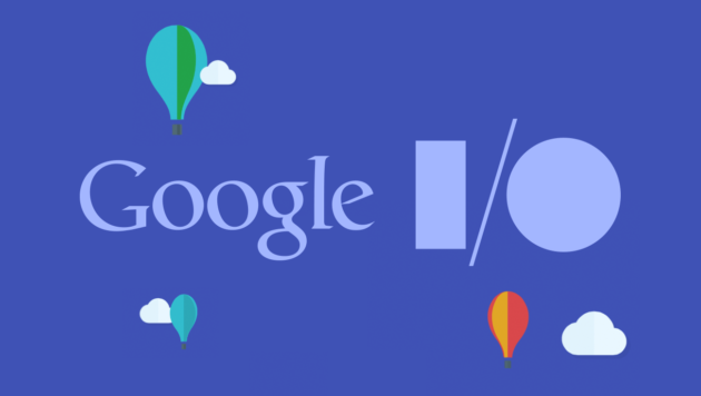 Le app Android interagiranno con l'ambiente circostante con Awareness