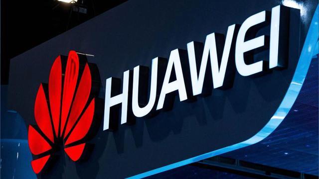 Huawei e Leica: nuovo centro ricerche in Germania