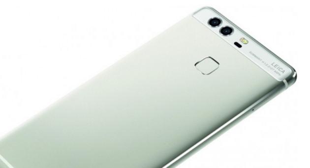 Huawei P9 Italia disponibile a 450 Euro online