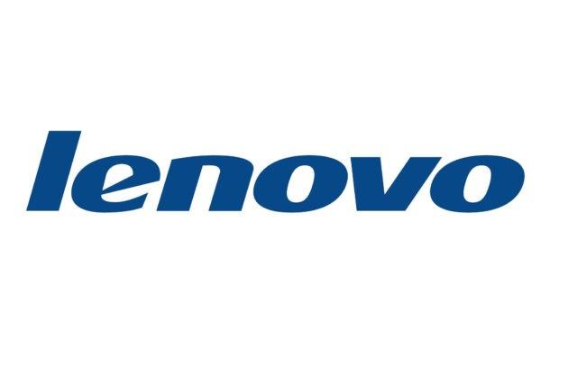 Lenovo vuole essere il primo produttore a lanciare uno smartphone 5G