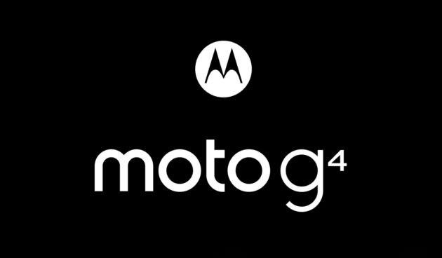 Moto G4 non si aggiornerà ad Oreo, ulteriori conferme