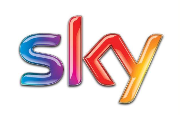 Sky diventa operatore virtuale con Vodafone? Ecco le possibili tariffe