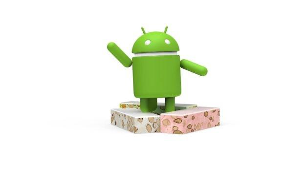 Android Nougat: svelato ufficialmente il nome della prossima major release