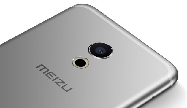 Meizu Pro 6 in arrivo le colorazioni rossa e rosa