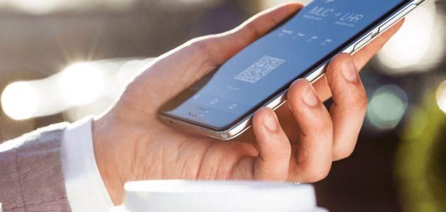 Vodafone Smart Ultra 7 ufficializzato dall'operatore rosso
