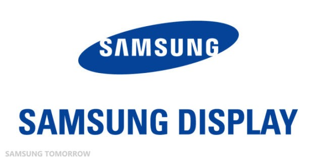 Samsung Display: vendite di pannelli OLED raddoppiate nel Q1 2016