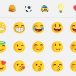 Facebook Messenger emoji (1)