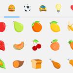 Facebook Messenger emoji (3)