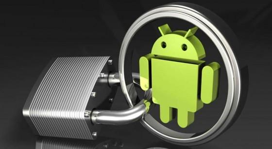 Google pronta a rendere Android un sistema operativo chiuso?
