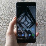 Elephone S3: la recensione