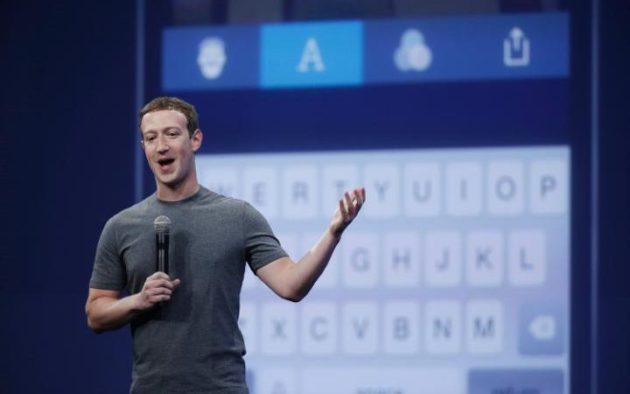 Facebook Messenger: presto arriverà la crittografia end-to-end