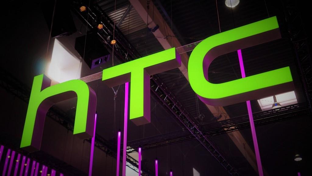 HTC Halfbeak: un nuovo smartwatch Android Wear appare in foto
