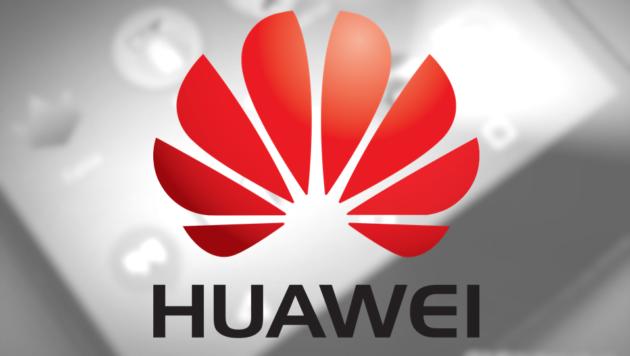 Huawei Mate 20 Pro potrebbe disporre di schermo OLED curvo